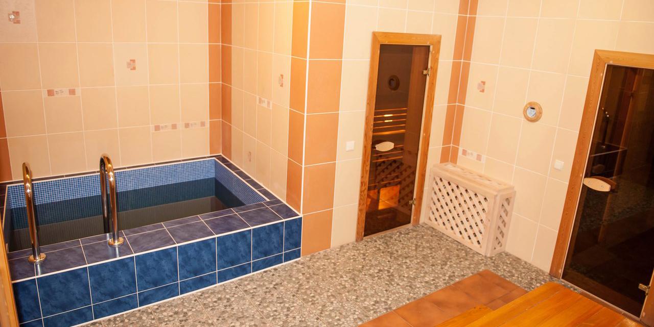 sauna-balakovo